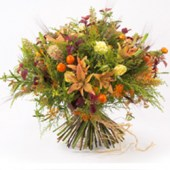 interflora_0312