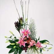 interflora_product_00515