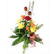 interflora_product_00538