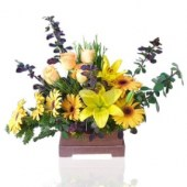 interflora_product_4217